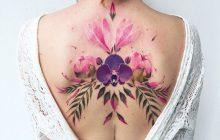 Cinq tatoueurs et tatoueuses à suivre sur Instagram#15
