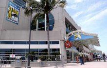 Comment se préparer (et survivre) à la Comic Con de San Diego?