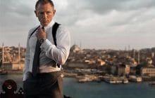 Pourquoi Danny Boyle quitte t-il le projet « James Bond 25 » ?