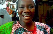 Ed Sheeran te fait découvrir toute la beauté du Ghana dans le clip de «Bibia Be Ye Ye»
