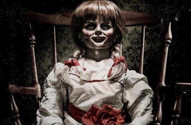 Cinqfilms avec des poupées qui vont vous terroriser!