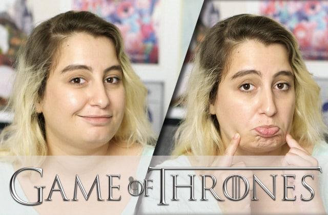 Game of Thrones saison7, le bilan en vidéo:les tops, les flops et les mystères!