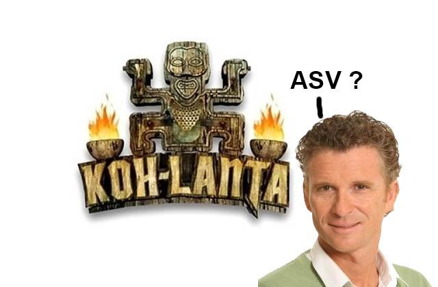 Koh-Lanta revient ce soir sur TF1 !