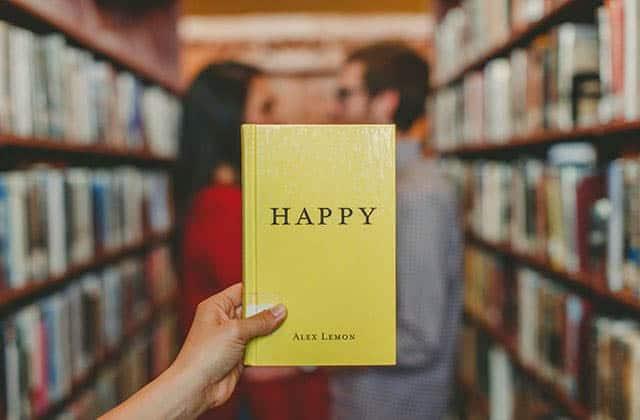 Si ton libraire est snob, c'est qu'un autre, bien meilleur, t'attend ailleurs