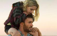 CinémadZ CE SOIR – Viens découvrir Mary en avant-première, un film sur une petite fille surdouée