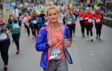 J'ai couru mon premier semi-marathon – Appel à témoin