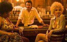 Drogues, mafia et prostitution au programme de The Deuce, la série HBO avec James Franco