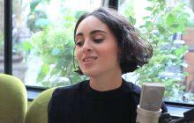 Barbara Pravi chante le temps qui passe avec pop et légèreté dans son titre «Pas grandir»