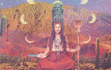 El Buen Gualicho de Natalia Doco, l'album d'un rêve qui se réalise enfin