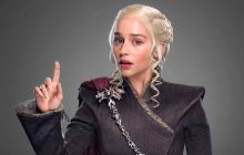 La solution radicale anti-spoilers Game of Thrones de HBO