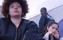 Un girl gang charismatique s'en prend à Barbie dans le clip «If We» de Royaume