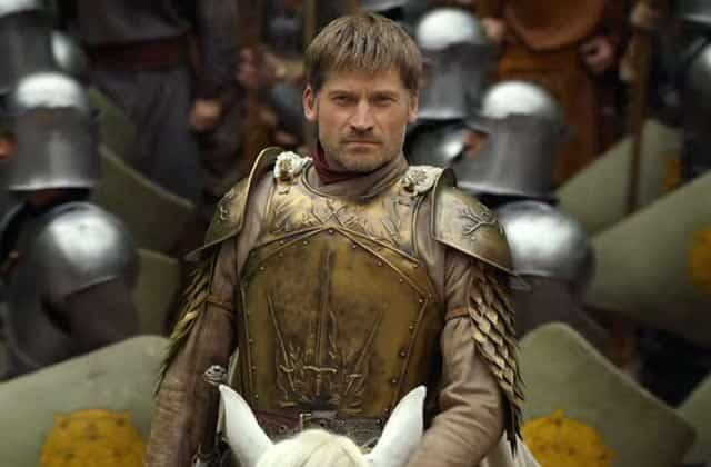 Jaime Lannister sera-t-il le sauveur de Westeros ?