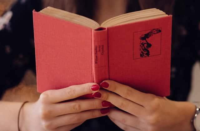 Comment réagir quand ton livre préféré a une adaptation pourrie ?