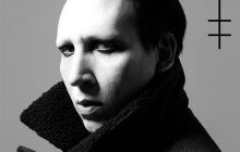Marilyn Manson annonce un 10ème album, prépare-toi à te défouler!