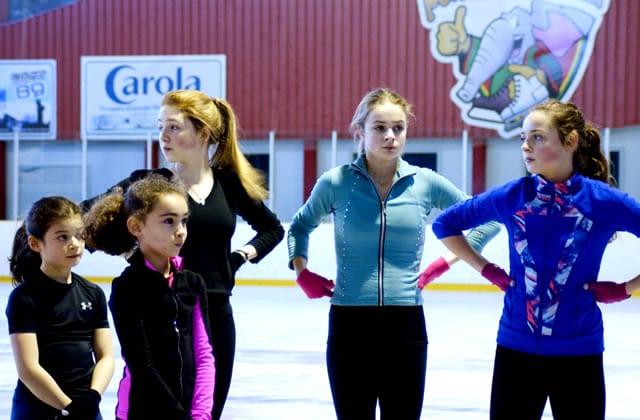 Adolescence et sport de haut niveau – Appel à témoin