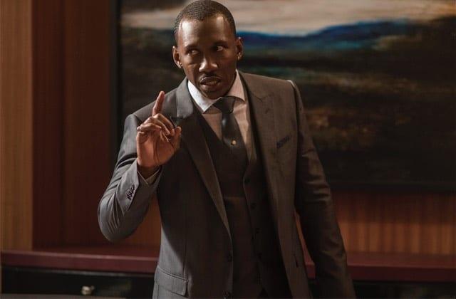 True Detective saison 3 dévoile enfin sa bande-annonce