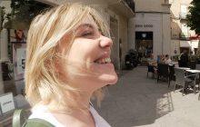 VlogMad n°87 — SML te parle de son premier roman !
