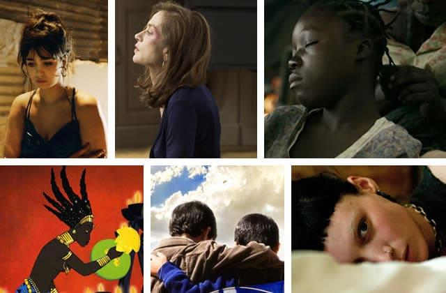 6 films pour comprendre la culture du viol