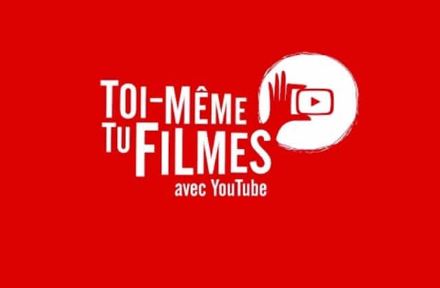 Toi-Même Tu Filmes: le projet YouTube qui donne la parole aux ados #TMTF