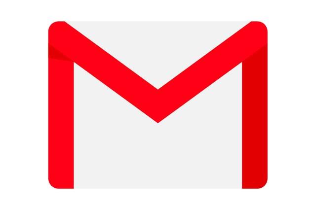 Annuler l'envoi d'un mail et 3 autres astuces pour améliorer son utilisation de Gmail