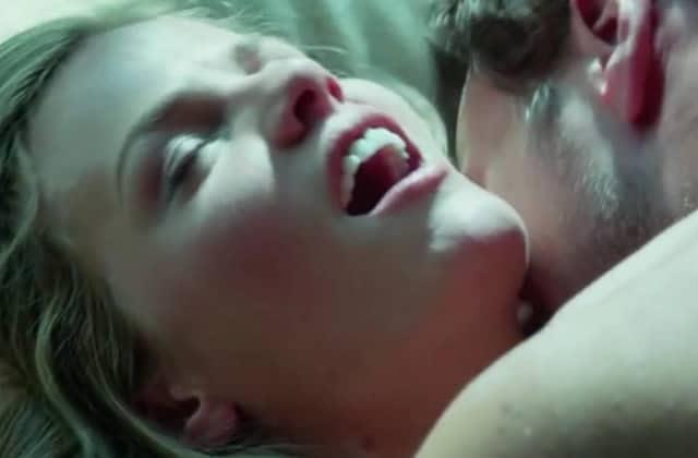 Le sexe sur madmoiZelle et vous:dites-nous de quoi vous voulez qu'on cause!