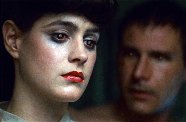 Blade Runner, le classique (de science-fiction) de la semaine pour briller en société