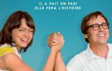 [CINEMADZ] Ce soir Battle of the Sexes en avant-première, un biopic féministe avec Emma Stone