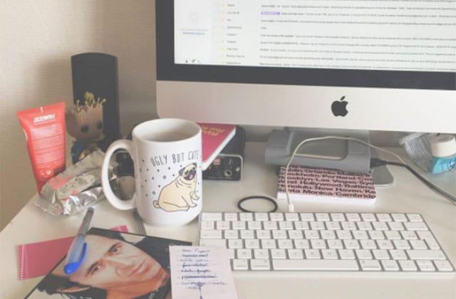 5 leçons apprises en 3 années à bosser en freelance