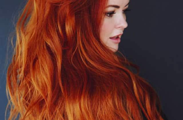 Tu ne sais pas quoi faire de tes cheveux? Ces 5 comptes Instagram vont t'aider!