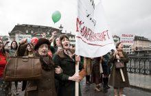 Les Conquérantes, un film féministe et empouvoirant sort en DVD !