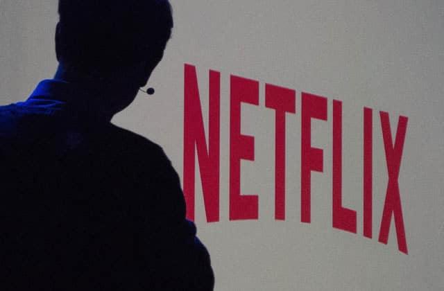 Netflix augmente ses tarifs en France, le seum est total