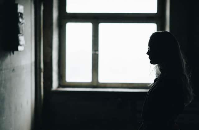Mon quotidien de «prison wife», de femme mariée à un condamné à mort