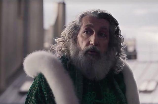 Le nouveau film d'Alain Chabat débarque bientôt et il a l'air génial !