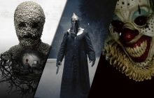 3 séries d'horreur qui te feront couiner de terreur