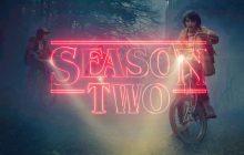 5 questions auxquelles Stranger Things saison2 va devoir répondre