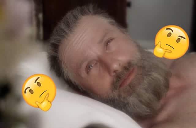 The Walking Dead S08E01:critique&théories sur les flash-forwards