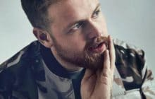 L'écossais Tom Walker sort le puissant « Leave A Light On »