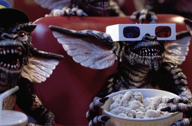 Black Friday : ces coffrets DVD sont à -50% ce week-end sur Amazon !