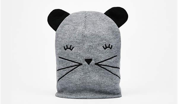 bonnet-oreilles-chat