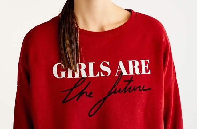 12 cadeaux à thématique féministe pour un Noël anti-sexiste