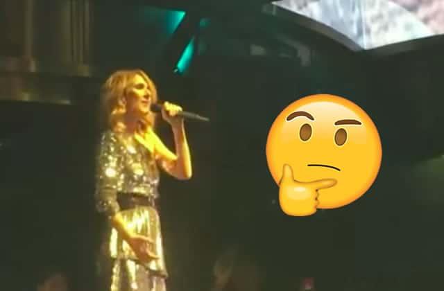 My Heart Will Go On version électro, avec Céline Dion qui danse, la vidéo inattendue