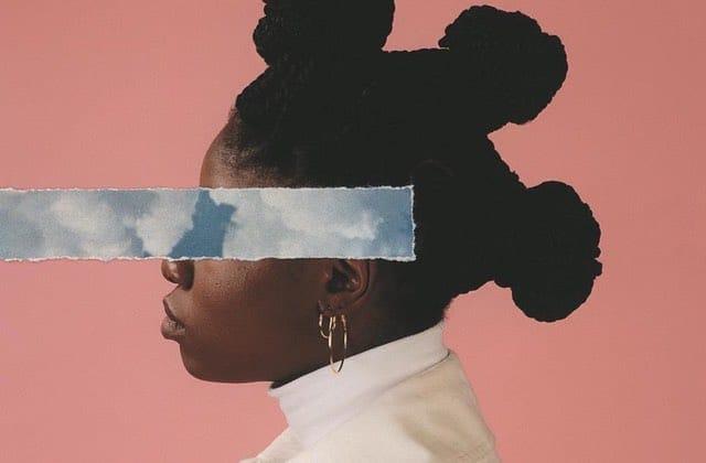 This is the voix — Coely, la nouvelle reine du rap belge