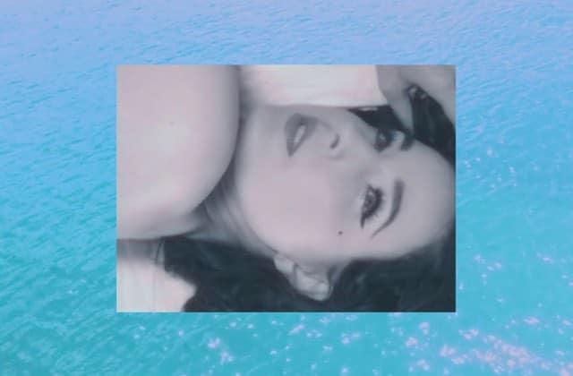 Dita Von Teese se met à la chanson et sort un premier single!