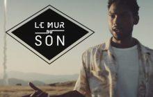Le Mur du Son, épisode 3 : Miguel, Tom Misch, Allan Rayman, etc.