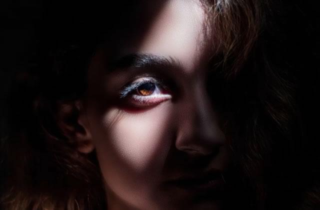 Inscrivez-vous à cette formation en ligne gratuite sur les violences faites aux femmes