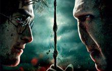 Non, il n'y aura pas de série Harry Potter sur Netflix…