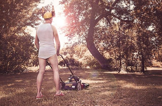 6 indices qui prouvent que vous êtes nouvellement adulte