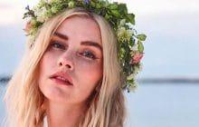 Découvre la philosophie Lagom et les secrets beauté des suédoises