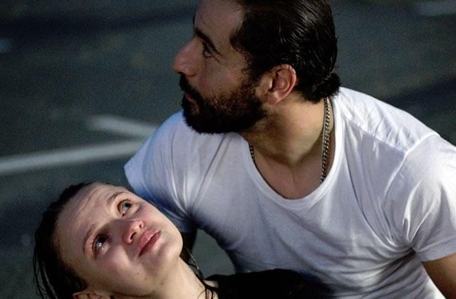 Je n'ai jamais compris l'amour… jusqu'à voir «M», de et avec Sara Forestier