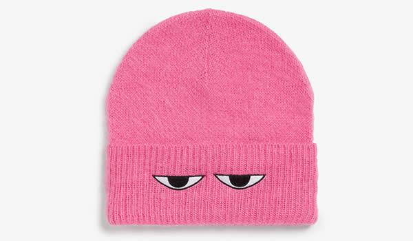 monki-bonnet-yeux